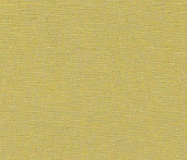 Tissu Stof Fabrics 2758-032 beige lemillepatch