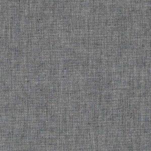 Tissu Stof Fabrics 2758-049 gris lemillepatch