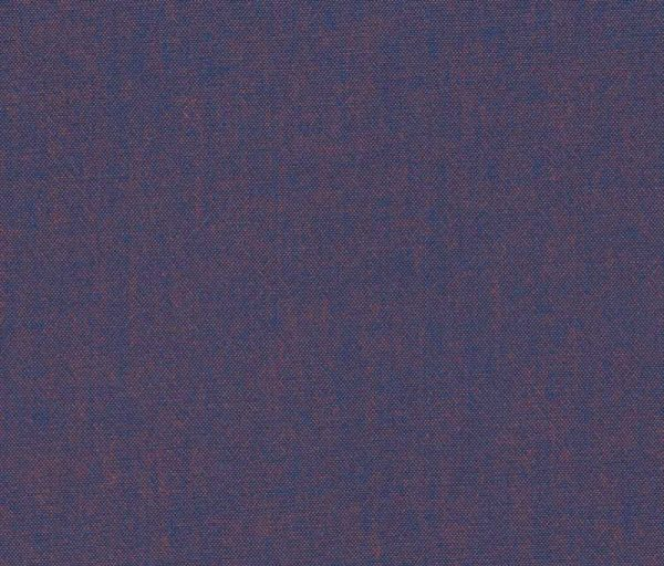 Tissu Stof Fabrics 2758-055 violet lemillepatch