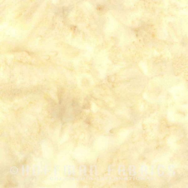 Tissu Stof 3018-205 écru lemillepatch