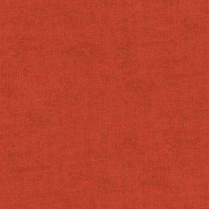 Tissu Stof 4509-205 rouille lemillepatch