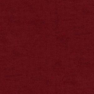 Tissu Stof 4509-410 bordeaux lemillepatch