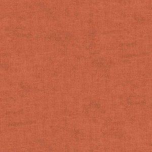 Tissu Stof 4509-414 rose lemillepatch