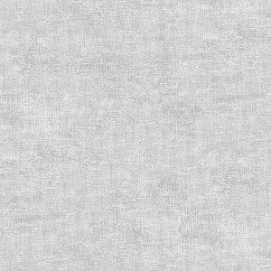 Tissu Stof 4509-900 gris lemillepatch