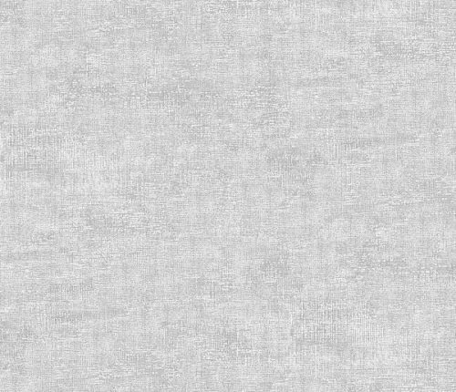 Tissu Stof Fabrics  – 4509-900