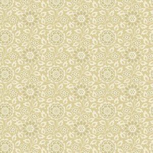 Tissu Andover 8994 L écru lemillepatch