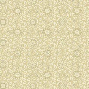 Tissu Andover  – 8994 L