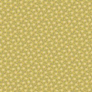 Tissu Andover  – 9558 Y