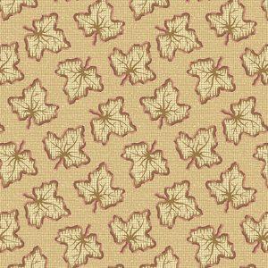 Tissu Andover 9770 N beige lemillepatch