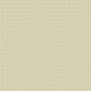 Tissu Andover 9774 L écru lemillepatch