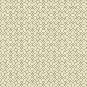 Tissu Andover  – 9774 L