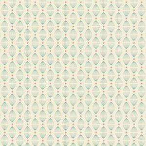 Tissu Andover  – 9775 L