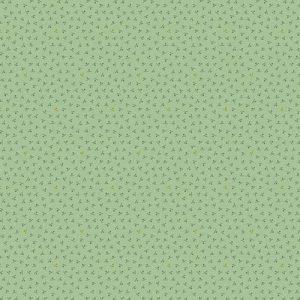 Tissu Andover  – 9776 G