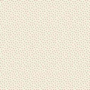 Tissu Andover  – 9776 L