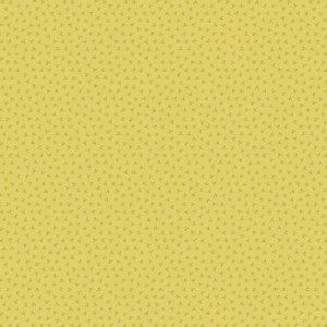 Tissu Andover  – 9776 Y