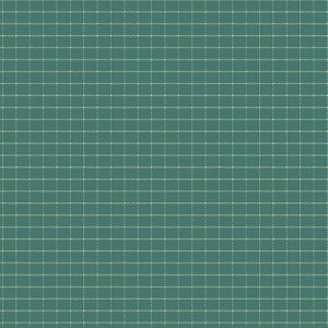 Tissu Andover 9777 G bleu lemillepatch