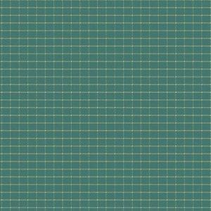 Tissu Andover  – 9777 G