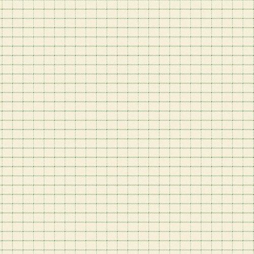 Tissu Andover  – 9777 L