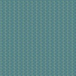 Tissu Andover  – 9778 T