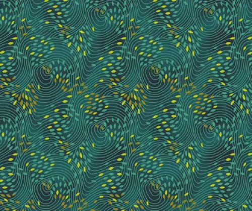Tissu Stof Fabrics  – 4514-037