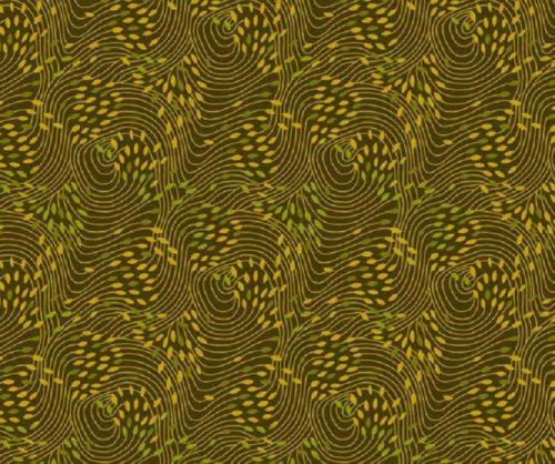 Tissu Stof Fabrics  – 4514-041