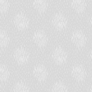 Tissu Stof 4515-231 gris lemillepatch