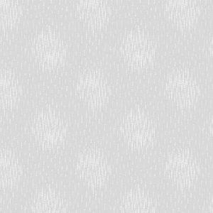 Tissu Stof Fabrics  – 4515-231