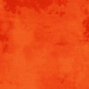 Tissu Stof 4516-208 orange lemillepatch