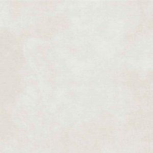 Tissu Stof 4516-905 gris lemillepatch