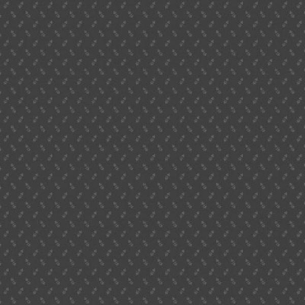 Tissu Andover 9737 C gris lemillepatch