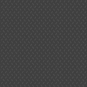 Tissu Andover  – 9737 C