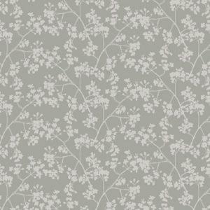 Tissu Windham 52321-6 gris lemillepatch
