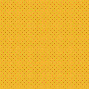 Tissu Makower  – 830-YN