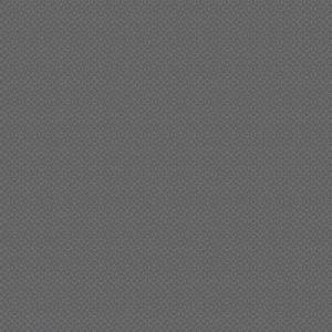 Tissu Andover 9742 C gris lemillepatch