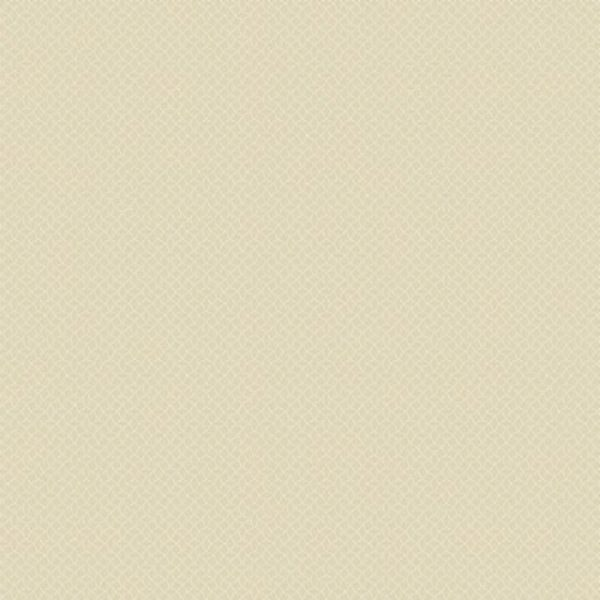 Tissu Andover 9742 N gris lemillepatch