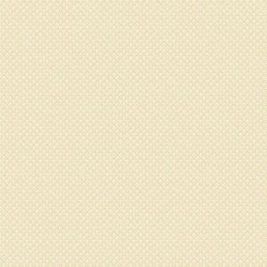 Tissu Andover 9743 N beige lemillepatch