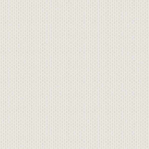 Tissu Andover 9745 C gris lemillepatch