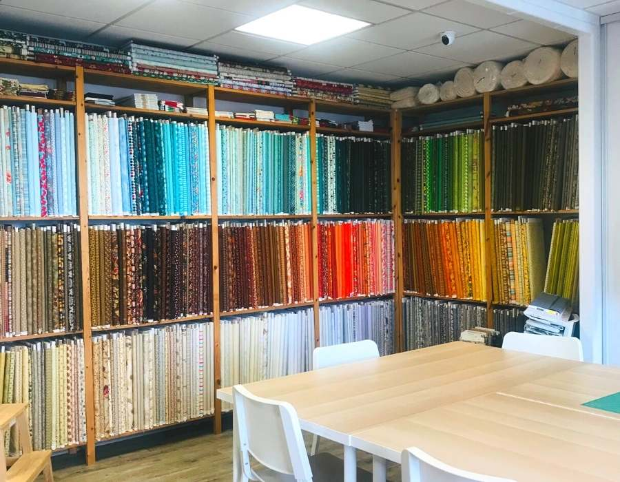 magasin-patchwork-72