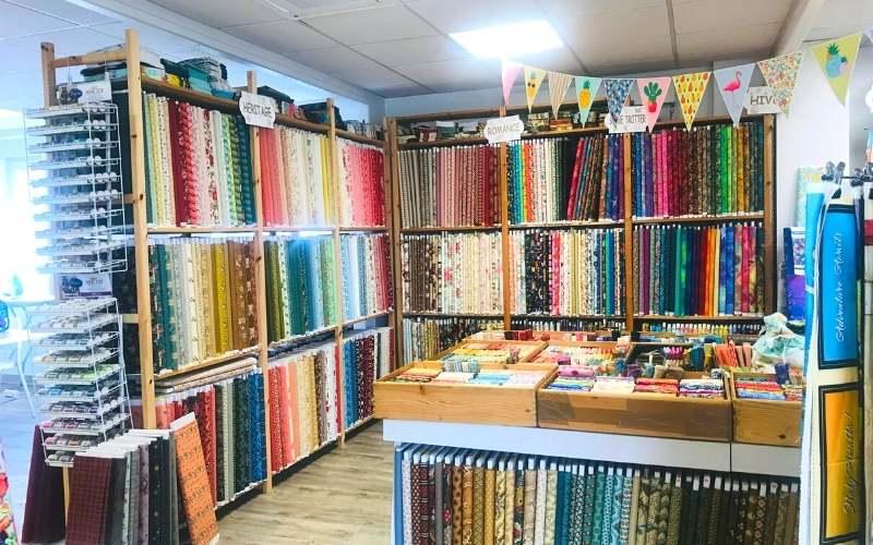 magasin-patchwork-sarthe