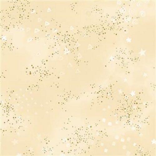 Tissu Clothworks Y0808-2M beige lemillepatch