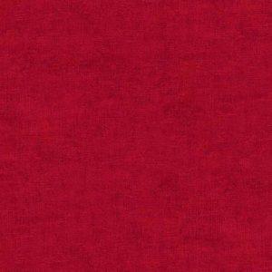 Tissu Stof Fabrics  – 4509-409