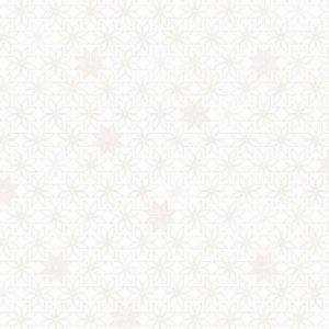 Tissu Stof Fabrics  – 4598-115