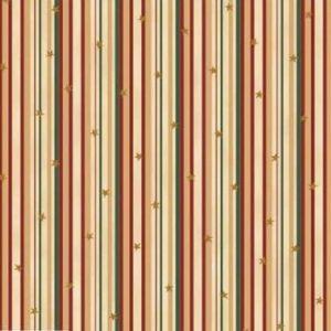 Tissu Stof Fabrics  – 4598-209
