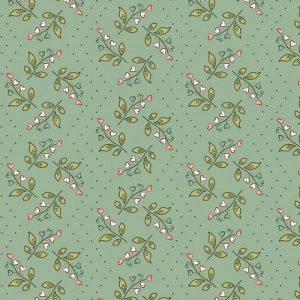Tissu EQP Fabrics  – 210-502