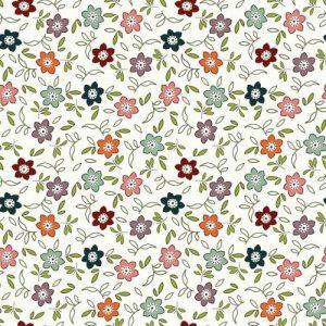 Tissu EQP Fabrics  – 210-101