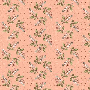 Tissu EQP Fabrics  – 210-503